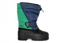 barbaraMetsRLO-snowboot-groen-blauw2.jpg