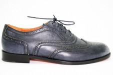 barbaraMetsSantoni-schoen-blauw2.jpg