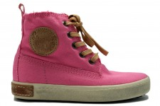 barbaraMetsblackstone-roze-junior2.jpg