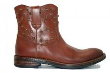 barbaraMetsjarret-boot-studs-bruin2.jpg