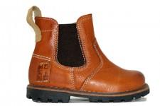 barbaraMetsmomino-chelsea-boot-cognac2.jpg