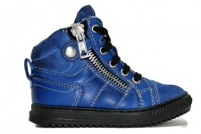 barbaraMetsmomino-hi-top-royal-blue4.jpg