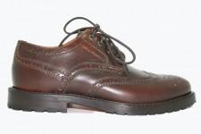 barbaraMetssan-brooks-schoen-bruin2.jpg