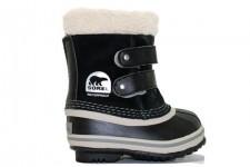 barbaraMetssorel-boot-zwart-tdl1.jpg