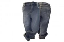 twinset-jeans-grijs-total