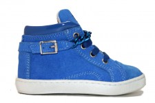 EB-hi-top-fell-blauw