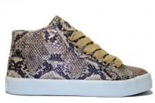 LJ-sneaker-snake