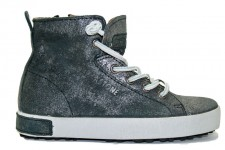 blackstone-hi-top-zw-vintag