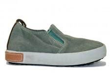 blackstone-skater-groen