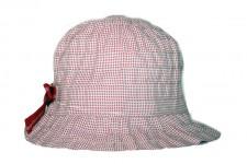 grevi-hoedje-roodwit