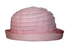 grevi-hoedje-roze
