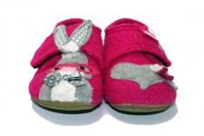 slofje-roze-konijn
