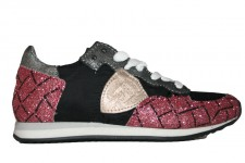 PM-runner-zwart-roze