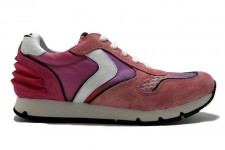 VB-runner-roze-veter