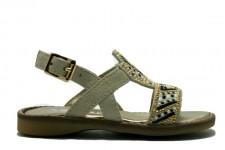 AM-sandaal-kraaltjes-ecru