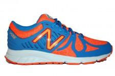 NB-yazee-blauw-oranje