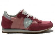 PM-sneaker-roze
