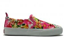 RL-skater-bloemen