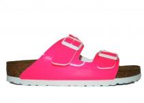 birk-arziono-fluo-roze