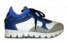 bumper-runner-scuba-blauw
