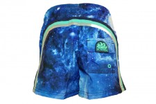 sundek-galaxi-blauw