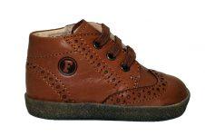 falcotto-gaatjes-schoenen-c