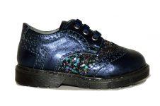 LJ-schoen-blauw-glitter