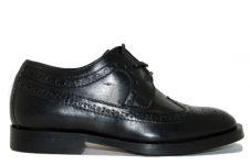 gallucci-schoen-zwart