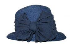 grevi-hoedje-blauw-achterka