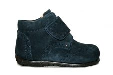 zecchino-brooks-schoen-blau