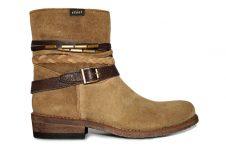 clic-cowboy-bootje-beige