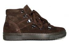gallucci-hoge-schoen-veter-