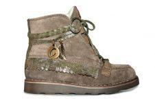 clic-veteridian-boot-beige