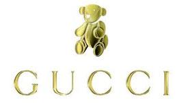 Gucci Schoenen Hartje
