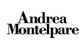 Andrea Montelpare