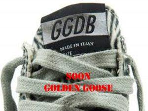 goolden-goose