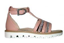Liu-jo-sandaal