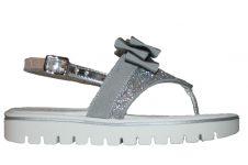 am-sandaal-zilver