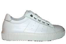 ciao-veter-sneaker-wit