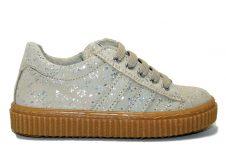 eb-shoes-sneaker-beige