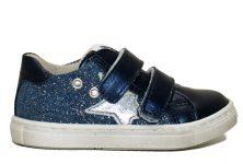 eb-shoes-sneaker-klittenban