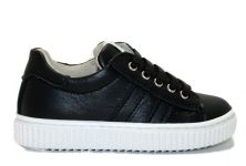 eb-shoes-sneaker-zwart
