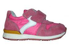 falcotta-runner-roze