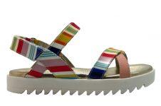 patrizia-pepe-sandaal-colou