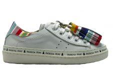 patrizia-pepe-sneaker