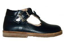 shoesme-bandschoen-blauw
