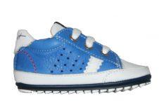 shoesme-sneaker-cobalt-blau