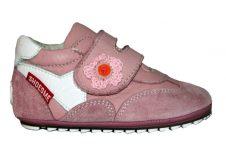shoesme-sneaker-roze