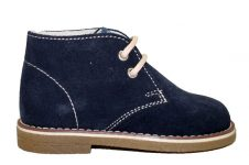 EB-shoes-loafer-blauw