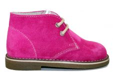 EB-shoes-loafer-roze